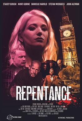 Repentance poster for web.jpg
