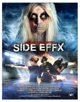 SideeFFX