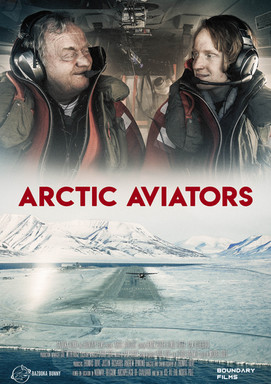 Arctic Aviators