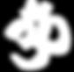 logo_sito-yoga-bianco.png