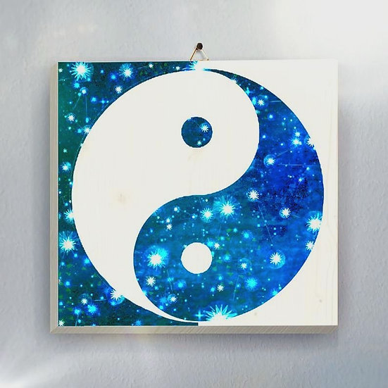 Tao Universe