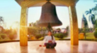 bodhgaya_bell_meditation.jpg