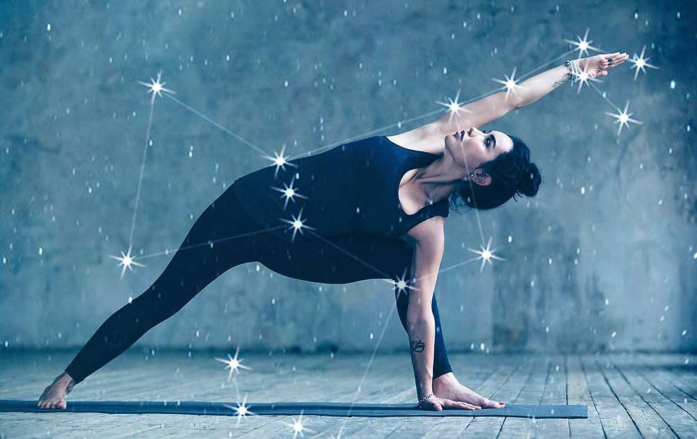 yogatransfert