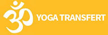logo_sito-yoga-giallo_LETTERING.jpg