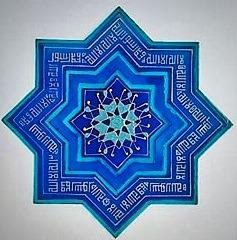 Samarkand Art