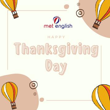 Le origini e le tradizioni del Thanksgiving