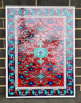 Star Ushak Painting.jpg