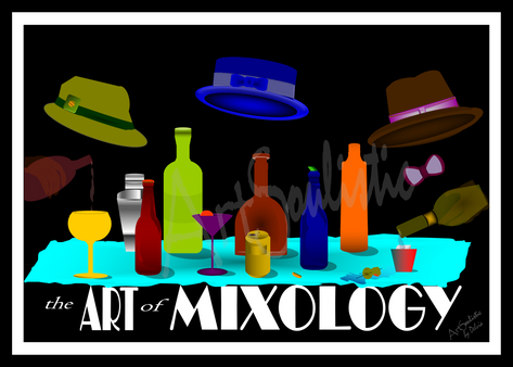ArtSoulistic - Art of Mixology.png
