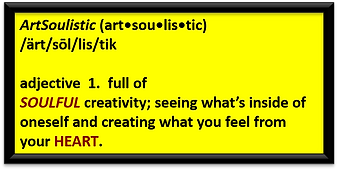 ArtSoulistic Meaning.png