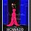 Thumbnail: The Howard Theatre Performance