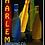 Thumbnail: Harlem Brew