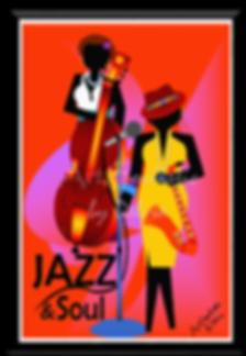 Jazz & Soul.png