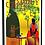 Thumbnail: Abbey Creek Vineyard