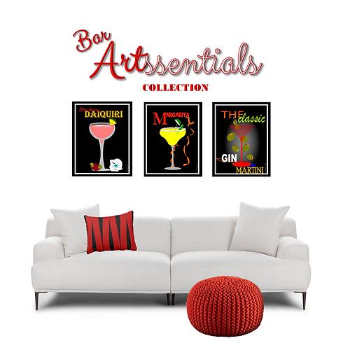 ArtSoulistic - Bar ARTssentials.png