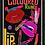 Thumbnail: Coloured Raine
