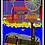 Thumbnail: MD Landmarks 2020