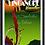 Thumbnail: Linganore Winecellars