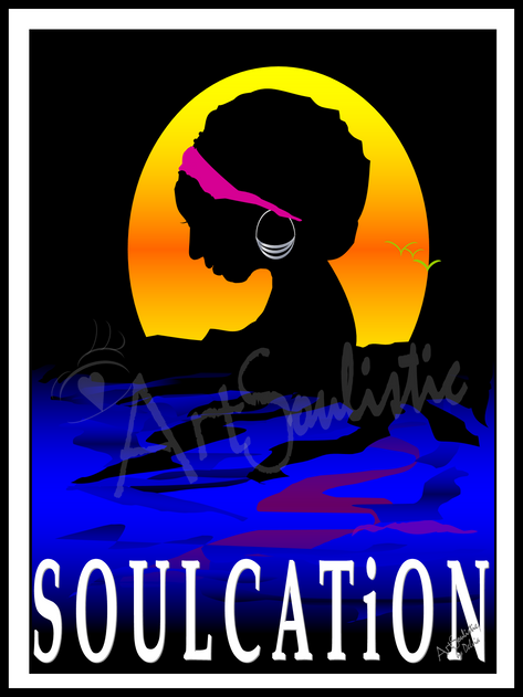 Soulcation