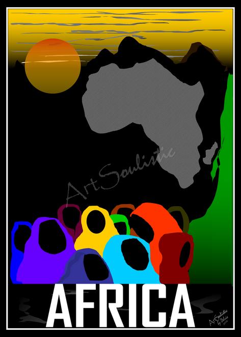 BBOG - Africa