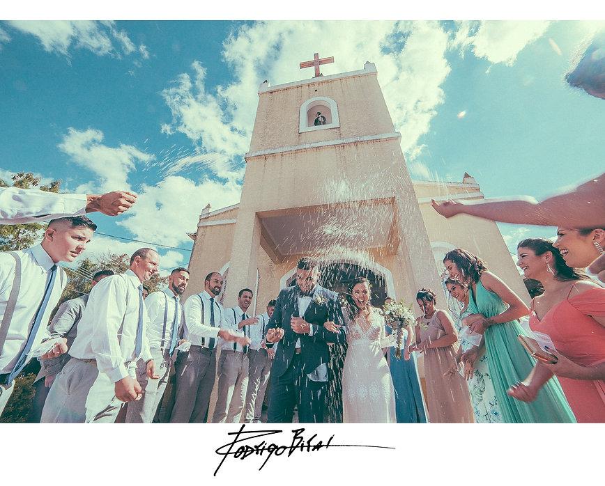 casamento chuva de arroz por Rodrigo Birai