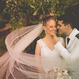 Daniela & Theo
