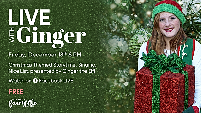 LIVE with Ginger Ad.png