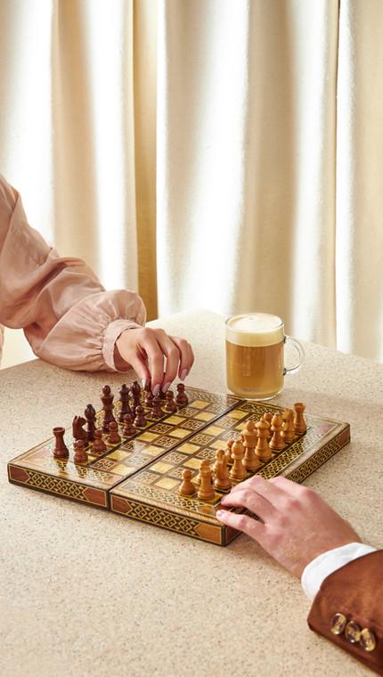 chess_9-16.mp4