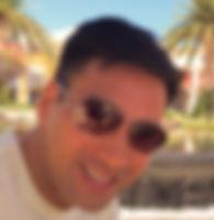 viber_image_2020-04-25_09-25-50_edited_edited_edited.jpg