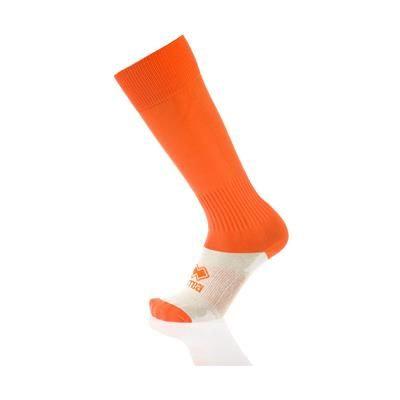 Errea Transpir Sock