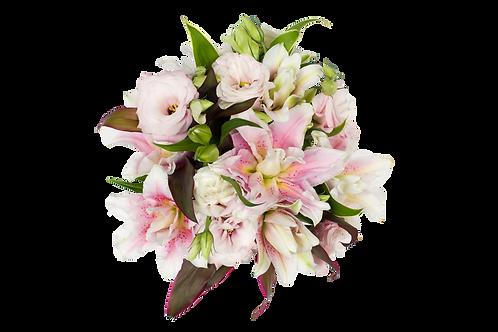 DL Supreme Bouquet Mix