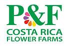 P&F Logo.jpg