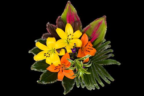 Summer's Here Bouquet