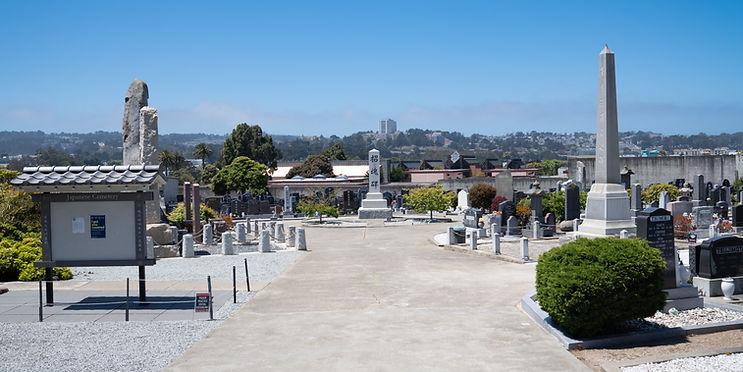 001-Japanese Cemetery Monuments-.jpg