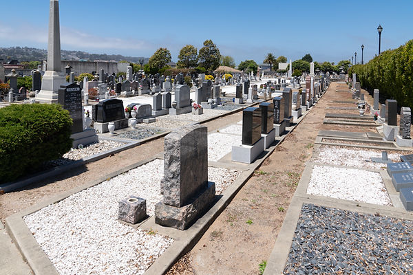 031-Japanese Cemetery Monuments-02364.jp