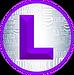 LETRA L.png