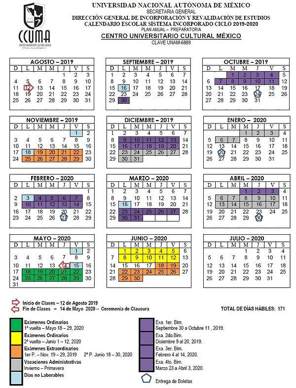 Calendario UNAM.JPG