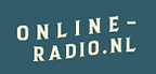 online radio.png