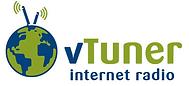 vTuner.png