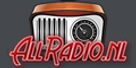 all radio.png