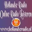 hollandse radio.png