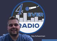 Roy scheerman.png