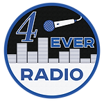 4EverRadio Logo.png