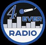 4EverRadio Logo.png