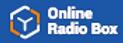 online radiobox.png