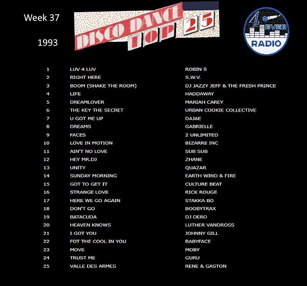 1993 week 37.png