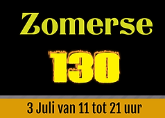 zomerse 130 banner.png