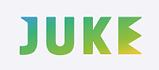 juke logo.png