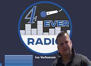 Ivo Verhoeven.png