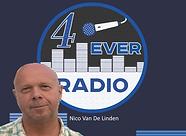 Nico Van De Linden.png