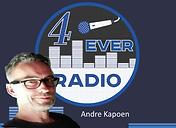 Andre Kapoen.png